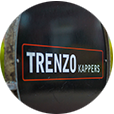 Trenzo Kappers blog