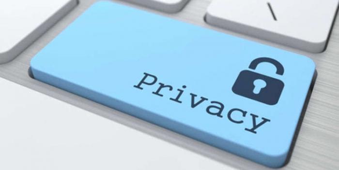 Privacyverklaring Trenzo Kappers & Beauty