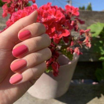 Perfecte nagels met GelColor by OPI
