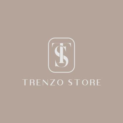 Trenzo Store